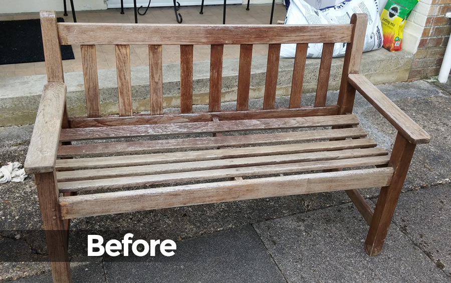 bench_before