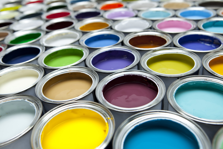 paint_pots